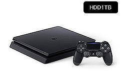 CUH-2000BB01.jpg