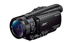 FDR-AX100.jpg