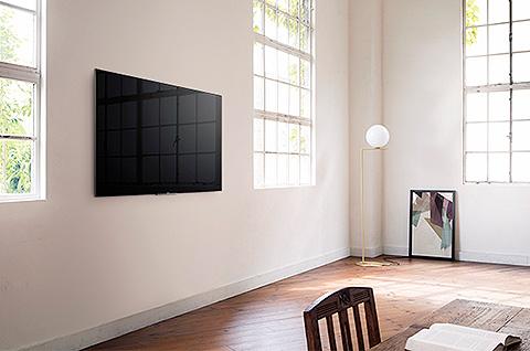 KJ-65X9300D_room_image_d.jpg