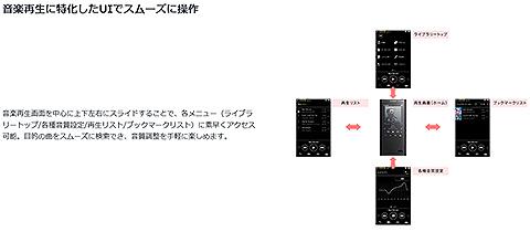 ZX300.jpg