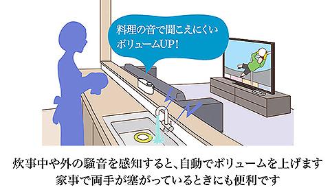 c03_04.jpg