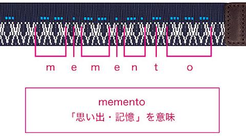 feature04_01_2.jpg