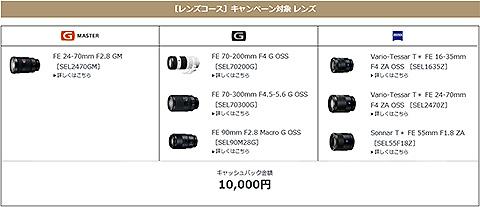 premium-cp2.jpg
