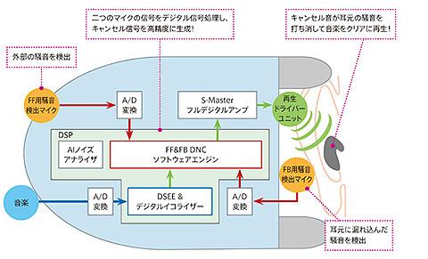 y_MDR-1RNCMK2_002.jpg