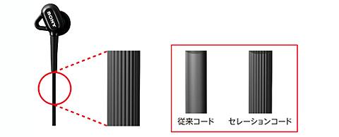 y_XBA-C10IP_006.jpg