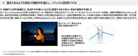 2016.01.19-10.JPG