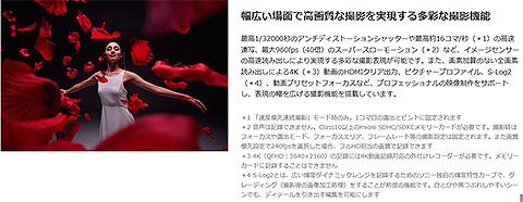 DSC-RX0-2.jpg