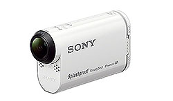 HDR-AS200V.jpg