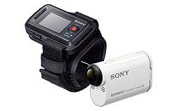 HDR-AS200VR.jpg